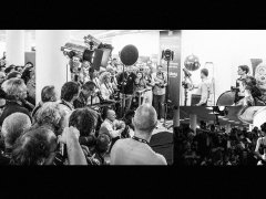 francesco francia fotografo pubblicitario, fotografo di moda, fotografo fashion, fotografo glamour, fotografia industriale, fotografia pubblicitaria, fashion photographer, fotografo master nikon school, ambassador elinchrom, ambassador de sisti,still-life, fotografo playboy,