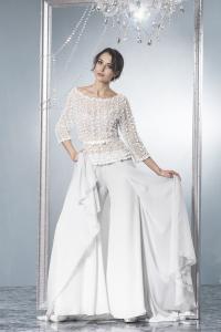 francesco francia commercial photography - still life - catalogo - fotografo pubblicitario - look book donna - look book ilaria spose - fashion photography - fotografo di moda20171122 0110 1
