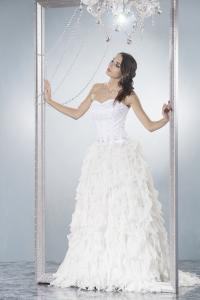 francesco francia commercial photography - still life - catalogo - fotografo pubblicitario - look book donna - look book ilaria spose - fashion photography - fotografo di moda20171122 0113 1