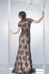 francesco francia commercial photography - still life - catalogo - fotografo pubblicitario - look book donna - look book ilaria spose - fashion photography - fotografo di moda20171123 0125 1