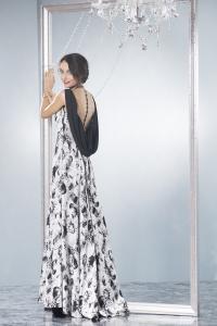 francesco francia commercial photography - still life - catalogo - fotografo pubblicitario - look book donna - look book ilaria spose - fashion photography - fotografo di moda20171123 0127 1