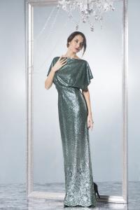 francesco francia commercial photography - still life - catalogo - fotografo pubblicitario - look book donna - look book ilaria spose - fashion photography - fotografo di moda20171123 0129 1