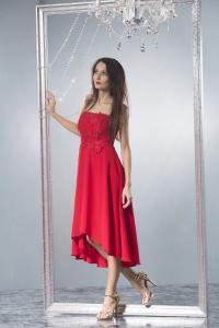 francesco francia commercial photography - still life - catalogo - fotografo pubblicitario - look book donna - look book ilaria spose - fashion photography - fotografo di moda20171123 0134 1