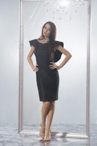 francesco francia commercial photography - still life - catalogo - fotografo pubblicitario - look book donna - look book ilaria spose - fashion photography - fotografo di moda20171123 0136 1