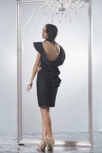 francesco francia commercial photography - still life - catalogo - fotografo pubblicitario - look book donna - look book ilaria spose - fashion photography - fotografo di moda20171123 0137 1