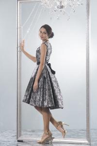 francesco francia commercial photography - still life - catalogo - fotografo pubblicitario - look book donna - look book ilaria spose - fashion photography - fotografo di moda20171123 0140 1