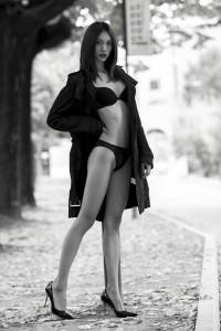 Francesco Francia italian fashion photographer - portfolio - italian advertising photography  Fotografo di moda italia - portfolio immagini di Francesco Francia - fotografia pubblicitaria