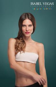 Beauty-Photography-advertising-Isabel-vegas-Francesco-Francia-Photographer-20141017 0014