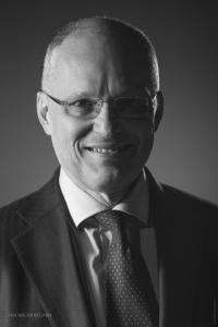 Walter Ricciardi presidente dell' Istituto Superiore di Sanità