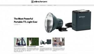ELINCHROM COM