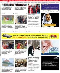 Umbria 24 - 1mo maggio 2019 - sadie gray 4