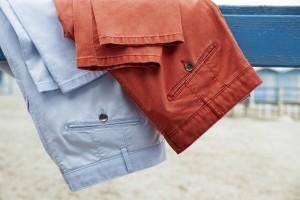 DSC 8788 fashion