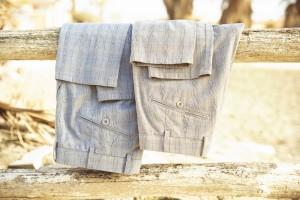 DSC 8959 fashion
