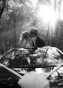 1c-WEDDING