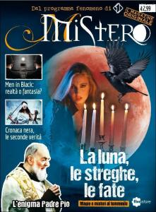 COVER-MISTERO-luglio-2014-francesco-francia-fotografo-di-moda-e-playmate-aurora-marchesani-copia fashion photography  - francesco francia fotografo di moda, make up by cinzia broccucci / lorenza bacchieri fashion portraits - fotografia pubblicitaria - fotografo pubblicitario - italian fashion photographer - fotografia pubblicitaria - www.francescofrancia.com