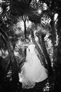 Francesco Francia - wedding photography - fotografia matrimonio