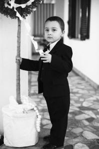 Francesco Francia - wedding photography - fotografia matrimonioB