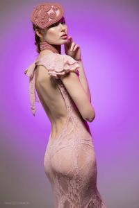 annaploz 1 - francesco francia fashion photographer