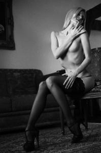 Francesco Francia fotografo glamour - glamour photography - fotografo di nudo - nude art - fotografia di nudo - nudo artistico