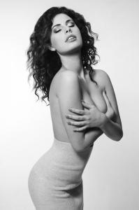 francesco-francia-fotografo-glamour-bn-photography0184