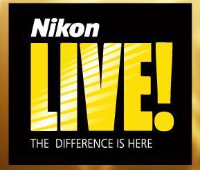 FF al Nikon live 2015