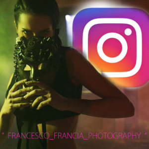 flou me on instagram => francesco_francia_photography