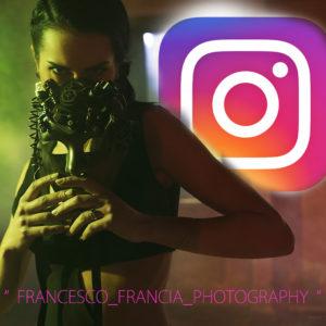 flou me on instagram => francesco_francia_photography