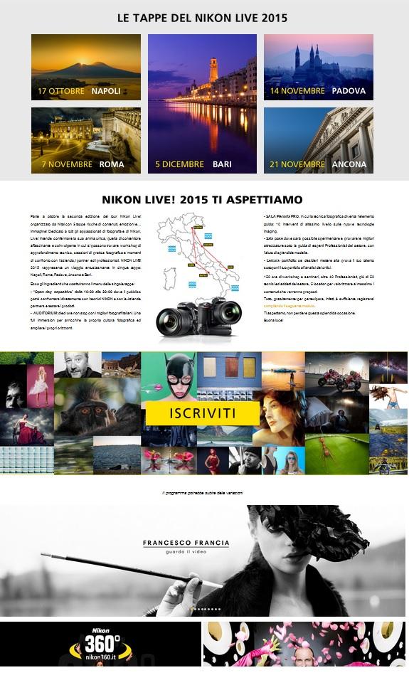 nl 2015