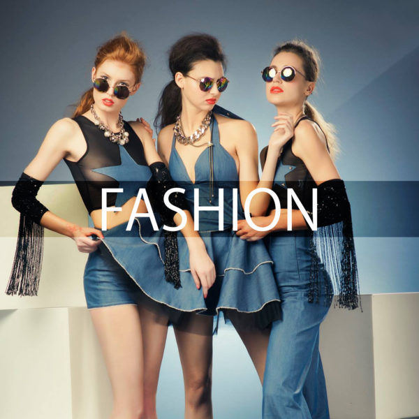 italian fashion photographer - fotografo di moda - fotografia di moda - francesco francia fotografo pubblicitario master nikon school - fashion photography