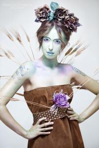 francesco francia commercial photography -fotografia beauty20110416 0143