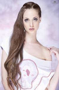 francesco francia commercial photography -fotografia beauty20150531 0152
