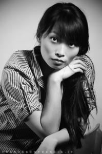 Linda Cheng, actress