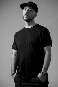 FFF Amerigo provenzano DJ e DJ Cash-2 r8