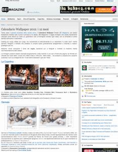 Schermata 2012-11-16 a 05.25.34