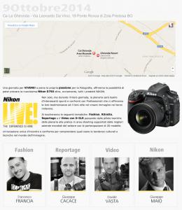 Schermata 2014-09-14 alle 14.44.47