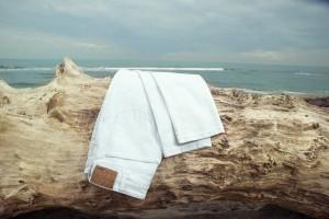 DSC 8617 fashion