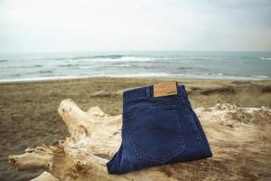 DSC 8645 fashion