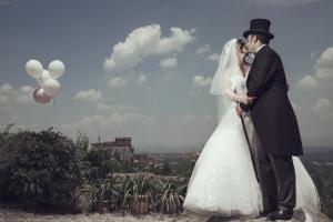 Francesco Francia - wedding photography - fotografia matrimonio FFF5019r2-web