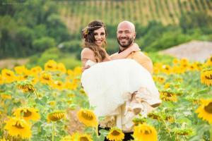 Francesco Francia - wedding photography - fotografia matrimonio