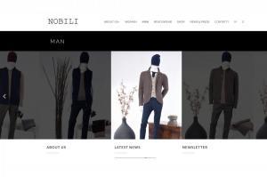 NOBILI2
