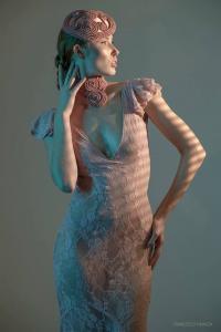 annaploz 2 - francesco francia fashion photographer.jpg