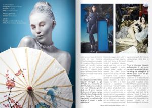 rim-light-pagina-3